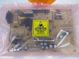 "Insignia 39"" NS-39L240A13 6MF0102010 Power Supply Board - $35.00"