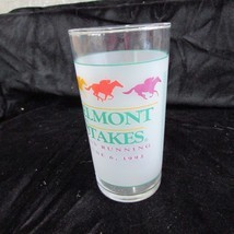 1992 Belmont Stakes-- 12 available  - $6.00
