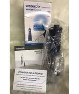 WATERPIK  Waterflosser Cordless Plus Blue - $39.55