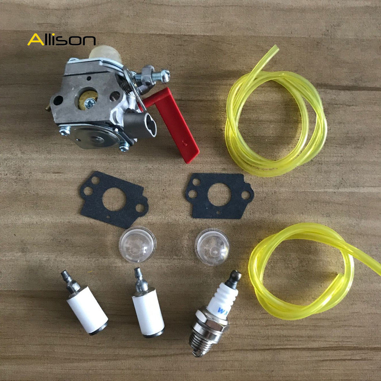 Carburetor For Homelite UT-20768 B25C B25S and 50 similar items on