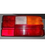 Genuine OEM 89-91 Rover Sterling 827 Tail Light Right Side - $130.44