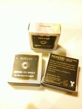 Nomad Around-the-World Light Infusion Powder KO PHA NGAN MOONLIGHT PURPLE x3 NEW image 2