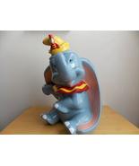 Disney Dumbo Cookie Jar  - $150.00