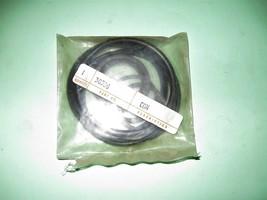 MacDon Swather NOS Header Lift Cylinder Seal Kit Part# 30306 - $17.48