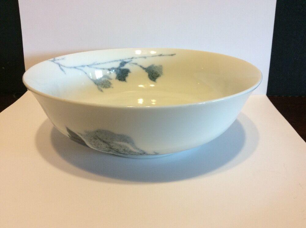 Dansk Magnolia Soup/Cereal Bowl - $40.00