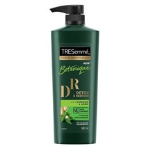 TRESemme Botanique Nourish and Replenish Shampoo, 580ml - $24.00