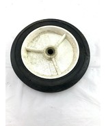 AS IS  wheel tire FOR PARTS - $19.80