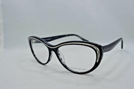 New Authentic Prodesign Denmark 5630 9034 Eyeglasses Frame - $69.99