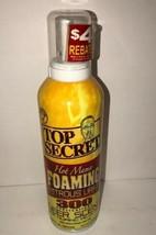 Top Secret Deer Scents TS1001F Top Secret Hot Mama Foaming Estrous Urine... - $16.71
