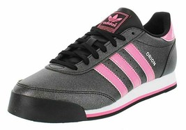 adidas Orion 2 Women Shoes Sneakers Q33054 - $69.95