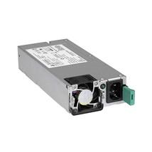 550W NetGear Modular Power Supply Unit APS550W-100NES - $327.27