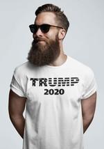 Election 2020 Shirts, Trump 2020 Shirt, Vote 2020 Shirt, Unisex T-Shirt - $37.27+