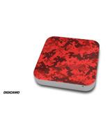 Skin Decal Wrap for Apple Mac Mini Desktop Computer Graphic Protector DI... - $14.80