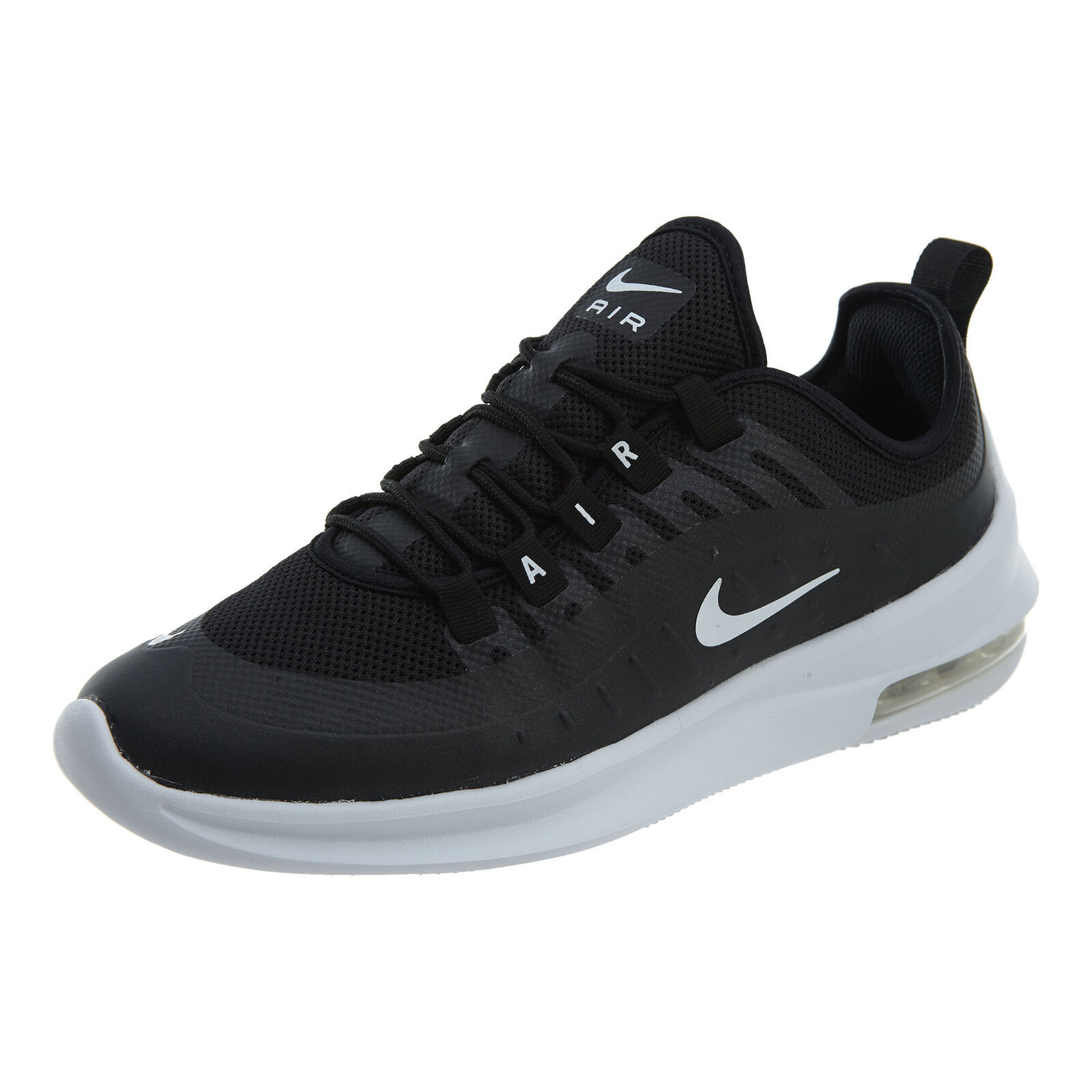 brand new a7589 31ed5 Nike Womens Air Max Axis Sneakers AA2168-002 -  109.15