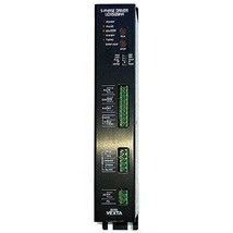 Oriental Motor UXD5128NA, 5 Phase Stepper Driver, - $431.30
