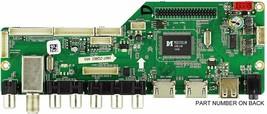 RCA FRE01M3393LNA23-A2 Main Board for LED32C45RQD - $38.61