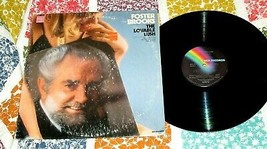 Foster Brooks Lovable Lush record MCA 514 1973 - £6.31 GBP