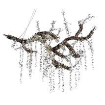 AM3010 Branch - $2,860.00+