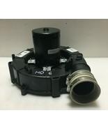 FASCO 712113118 Draft Inducer Blower Motor Assembly 115V 702113118C  use... - $112.20