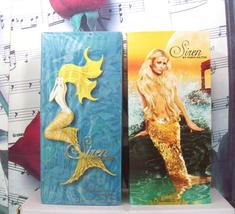 Paris Hilton Siren EDP Spray 3.4 FL. OZ. - $39.99
