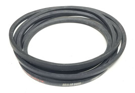 Belt Made With Kevlar To FSP Specs Compatible With John Deere GX20305, GY20571 - $23.99
