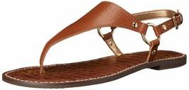 Sam Edelman Women'S Greta Flat Sandal - $41.13+
