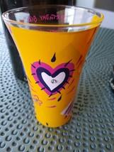 "Lolita Party Shots Hand Painted Shot Glass ""Birthday Girl"" NIB USPS Prio... - $12.99"