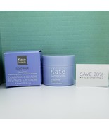 Kate Somerville Goat Milk Moisturizing Cream - FULL SIZE (1.7 oz) - New ... - $19.99