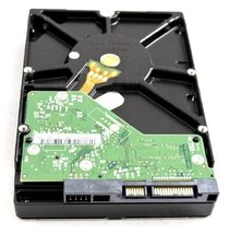 FUJITSU MHX2250BT Mobile 250 GB Internal hard drive - 150 MBps - 4200 rpm