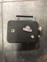 Kodak CINE-KODAK EIGHT  model 60  - $24.05