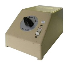 Nikon XN Transformer 120 VAC Input 3.3 Amps - $49.99