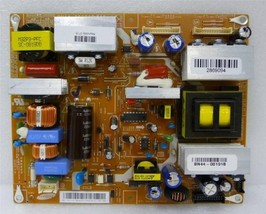 BN44-00191B Power Supply