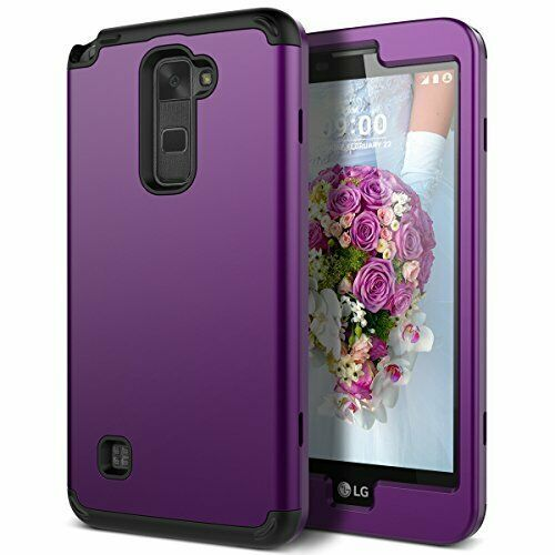 S l1600. S l1600. Previous. LG Stylus 2 Case WeLoveCase Heavy Duty Drop Protection Shockproof Silicone High