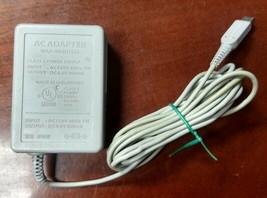 Nintendo Oem Charger Ac Power Supply WAP-002 D Si D Si Xl 2DS More - $6.78
