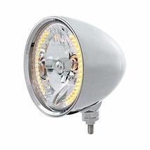 United Pacific 32553 Headlight - $325.68