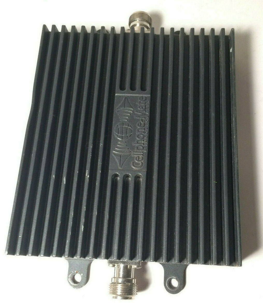 Primary image for Cellphone-Mate SureCall CM2000-WL-20N Dual Band Amplifier 20dB-N CM2000-WL