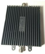 Cellphone-Mate SureCall CM2000-WL-20N Dual Band Amplifier 20dB-N CM2000-WL - $19.75