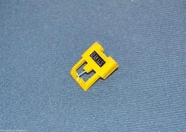 STEREO RECORD PLAYER NEEDLE for Panasonic SE405H SL850 SL-850 SE-405H EPC-96SS image 1