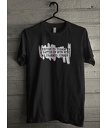 I Refuse To Engage In A Battle With An Unarmed Men's T-Shirt - Custom (5... - $19.12+