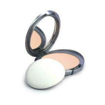 2-Pack CoverGirl Olay Advanced Radiance Powder Makeup 115 Ivory Beige (S... - $19.79
