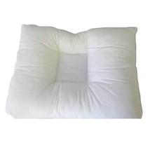Bodyline Indention Cervical Support Pillow Provides Proper Cervical Curve - $36.55