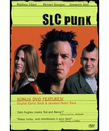 SLC Punk [1999] DVD - $14.96