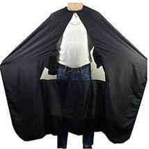 Massage Robe for Beauty Salon, Kimono Robe for Women