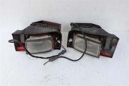 89-91 Mazda Rx7 Fc3s Fog Driving Lights Lamps Set RX-7 RX 7 L&R image 8