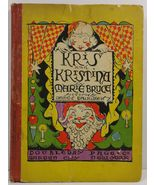 Kris and Kristina by Marie Bruce - $7.99