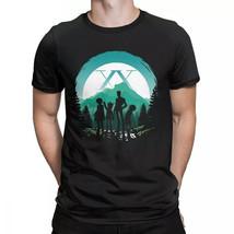 Hunter X Hunter Team Crazy T Shirt Top Quality - $24.00