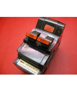 15,20,30,40,50,60,70,80,90,100 Amp Federal Pacific FPE Breakers NA ALL SIZES - $2.81 - $122.22