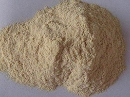 Maida Wood Powder | Maida Lakdi Powder | Soft Bollygum | Litsea Glutinosa | - $8.71+