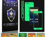 Huawei google nexus 6p   x glow in the dark full body skin  thumb155 crop