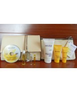 Decleor 9 pc Signature Starter Kit - Limited Edition - $28.04
